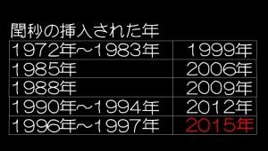 59381_uru_099